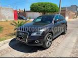 Foto venta Auto usado Audi Q5 2.0L T FSI Elite (2015) color Gris Lava precio $495,000