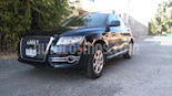 Foto venta Auto usado Audi Q5 2.0L T FSI Trendy (2011) color Azul Profundo precio $241,000