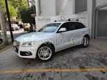 Foto venta Auto usado Audi Q5 2.0L T FSI Trendy (2017) color Blanco precio $583,900