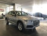 Foto venta Auto usado Audi Q5 2.0L T Select (2018) color Plata Metalico precio $700,000
