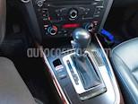 Foto venta Auto usado Audi Q5 2.0L TDI Quattro  color Gris precio $10.000.000