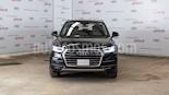 Foto venta Auto usado Audi Q5 45 TFSI Select (2019) color Negro precio $773,700