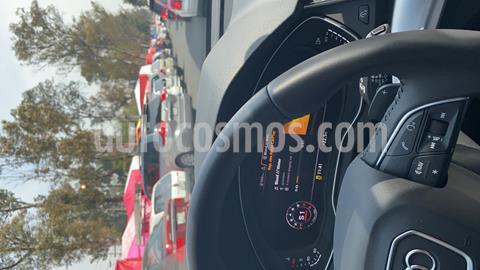 Audi Q5 45 TFSI Select usado (2019) color Negro precio $650,000