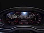 Foto venta Auto usado Audi Q5 Q5 2.0T S LINE (2018) color Gris Oscuro precio $750,000