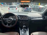 Foto venta Auto usado Audi Q5 TRENDY 2.0T QUATTRO (2015) color Gris precio $345,000
