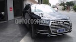 Foto venta Auto usado Audi Q7 3.0 TDi Quattro Tiptronic (2018) color Negro precio u$s80.000
