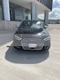 Foto venta Auto usado Audi Serie S S3 2.0L (2018) color Negro precio $650,000