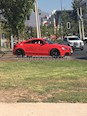 Foto venta Auto usado Audi TT 2.0L TFSI S-Tronic (2013) color Rojo precio $17.500.000
