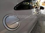 foto Audi TT Coupé 1.8 T FSI usado (2010) color Blanco precio $2.750.000