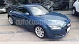 Foto venta Auto usado Audi TT Coupe 3.2 Quattro S-tronic (2009) color Azul precio $550.000