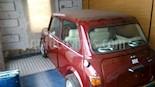 Foto venta Auto usado Austin Mini - (1992) color Marron precio u$s18.000