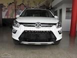 BAIC Senova X25 1.5 Elite Aut nuevo color Blanco precio u$s19.800