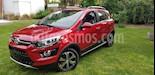BAIC Senova X25 1.5 Elite usado (2019) color Rojo precio $850.000