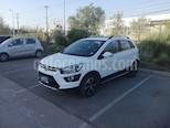 Foto venta Auto usado BAIC X25 1.5L Elite (2016) color Blanco precio $5.490.000