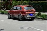 BAIC X25 1.5L Comfortable Aut  usado (2017) color Rojo precio u$s10,200