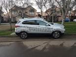 Foto venta Auto usado BAIC X55 1.5T Elite (2017) color Plata precio $7.000.000