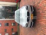 Foto venta Carro Usado BMW Serie 1 118i Sport 5P (2012) color Gris Space precio $48.500.000