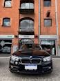 Foto venta Auto usado BMW Serie 1 120i Coupe Executive (2016) color Negro precio u$s30.000