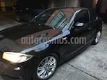Foto venta Carro usado BMW Serie 1 120i Sport Coupe (2012) color Negro Zafiro precio $62.000.000