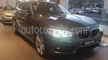 Foto venta Auto nuevo BMW Serie 1 120i Sport Line 5P Aut color Gris Mineral precio u$s43.900