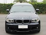 Foto venta Auto Usado BMW Serie 1 125i Coupe Executive (2014) color Negro precio $1.150.000