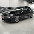 Foto venta Auto usado BMW Serie 1 125i Coupe Sportive (2010) color Negro precio $949.900