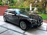 Foto venta Auto usado BMW Serie 1 3P 120iA Urban Line (2016) color Negro precio $300,000