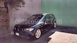 Foto venta Auto usado BMW Serie 1 5P 120i Style (2008) color Azul precio $108,000