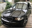 BMW Serie 1 135i Coupe Sportive usado (2010) color Negro Zafiro precio u$s23.000