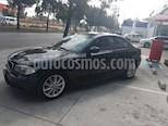 Foto venta Auto usado BMW Serie 1 Coupe 125iA M Sport color Negro precio $240,000