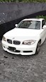 Foto venta Auto usado BMW Serie 1 Coupe 135i (2010) color Blanco precio $330,000