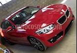 Foto venta Auto usado BMW Serie 2 220i Sport Line Cabrio (2019) color Rojo precio u$s47.000