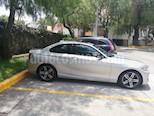 Foto venta Auto usado BMW Serie 2 220iA Aut (2015) color Plata Lunar precio $315,000