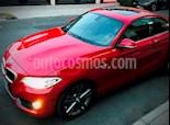 Foto venta Auto usado BMW Serie 2 220iA Executive Aut (2016) color Rojo Melbourne precio $369,000