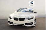 Foto venta Auto usado BMW Serie 2 220iA Executive Aut (2019) color Blanco precio $535,000