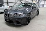 Foto venta Auto usado BMW Serie 2 M235iA M Sport Aut (2018) color Gris precio $799,000