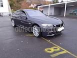 Foto venta Carro usado BMW Serie 3 316i Executive (2009) color Negro precio u$s3.000