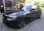 Foto venta Carro usado BMW Serie 3 320i Aut (2010) color Negro precio $39.900.000