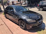 Foto venta Auto usado BMW Serie 3 320i Executive color Negro Zafiro precio $485.000