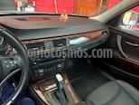 Foto venta Auto usado BMW Serie 3 320i Sport Aut  (2010) color Gris precio $7.000.000