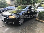 Foto venta Auto usado BMW Serie 3 320i (2011) color Negro precio $240,000