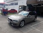 Foto venta Auto usado BMW Serie 3 320iA Sport Line (2016) color Blanco precio $329,900