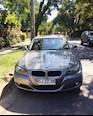 Foto venta Auto usado BMW Serie 3 320ia (2010) color Gris precio $6.500.000