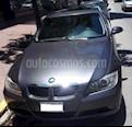 Foto venta Auto usado BMW Serie 3 323i Active color Azul precio $450.000