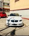 Foto venta Auto usado BMW Serie 3 325i Coupe Formula 1 (2008) color Blanco precio $190,000