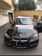 Foto venta Auto usado BMW Serie 3 325i Edition Exclusive (2012) color Negro precio $249,500