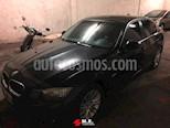 Foto venta Auto usado BMW Serie 3 325i Executive (2010) color Negro precio $560.000