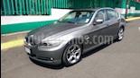 Foto venta Auto usado BMW Serie 3 325i (2011) color Gris precio $179,000
