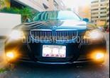 Foto venta Auto usado BMW Serie 3 325i (2008) color Negro precio $125,000