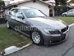 Foto venta Auto usado BMW Serie 3 325iA Exclusive Navi (2011) color Gris Space precio $169,000